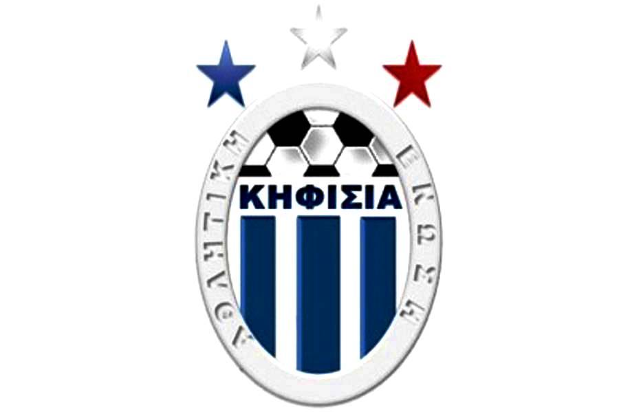 kifisia logo
