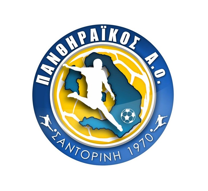 panthiraikos logo