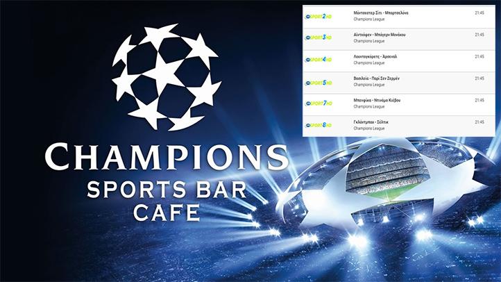 champions programma2