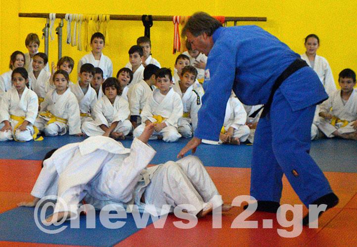 floga judo2