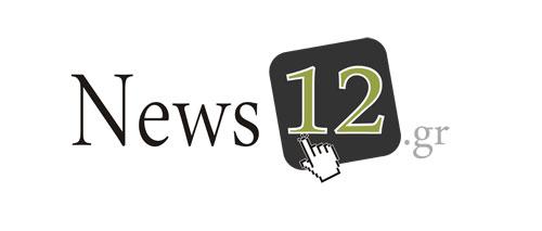 logo news12
