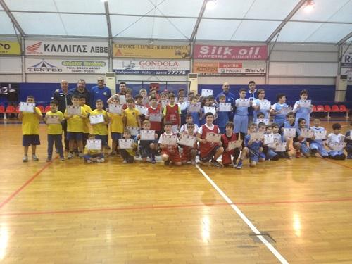diagoras basket xristougenna2016